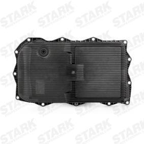 STARK Ölwanne, Automatikgetriebe (SKOIP-1690003) niedriger Preis