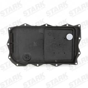 24118612901 for BMW, MINI, ROLLS-ROYCE, Oil Pan, automatic transmission STARK (SKOIP-1690003) Online Shop