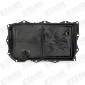 STARK SKOIP-1690003 Oil Pan, automatic transmission OEM - 24118612901 BMW, ROLLS-ROYCE, MINI, VAICO, ÜRO Parts cheaply
