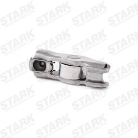 STARK Schlepphebel SKRAV-1730040