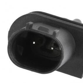 RIDEX BMW X5 Sensor, Außentemperatur (1186S0003)
