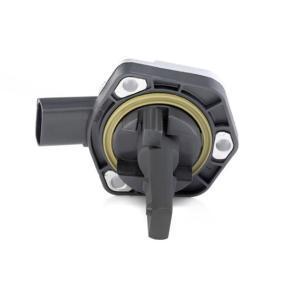 RIDEX Датчик, ниво на маслото в двигателя (1289S0005)