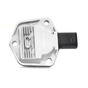 Датчик, ниво на маслото в двигателя RIDEX (1289S0005) за VW GOLF Цени