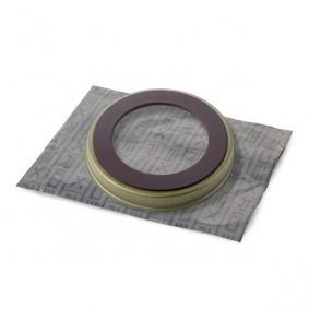 RIDEX 2254S0004 Online-Shop