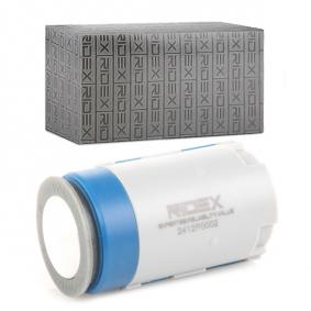 KFZ Sensor, Einparkhilfe 2412P0002