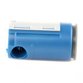 2412P0002 RIDEX Sensor, Einparkhilfe günstig online