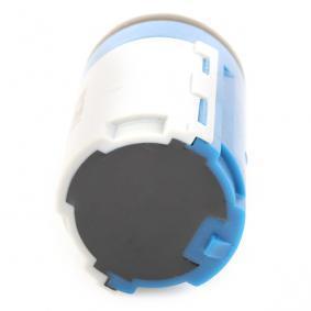 RIDEX Sensor de estacionamento 2412P0002 em oferta