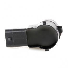 2412P0003 RIDEX Sensor, Einparkhilfe günstig online