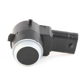 RIDEX 2412P0003 Sensor, Einparkhilfe