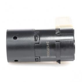 2412P0004 RIDEX Sensor, Einparkhilfe günstig online
