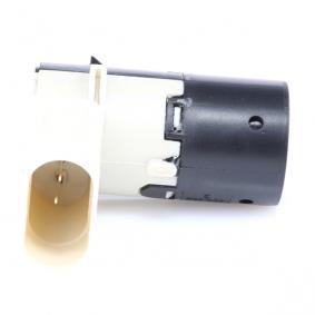 RIDEX 2412P0004 Sensor, Einparkhilfe