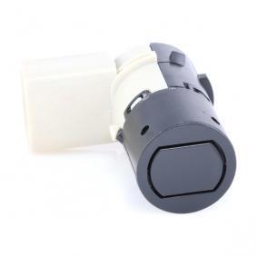 RIDEX Sensor, parkeringshjälp 2412P0004 på rea