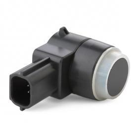 RIDEX Parkeringssensor 2412P0005 på tilbud