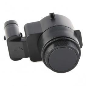 RIDEX Sensor de aparcamiento 2412P0008