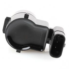 RIDEX Sensor, parkeringshjälp 2412P0008 på rea