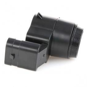 2412P0008 RIDEX Sensor, parkeringshjälp billigt online