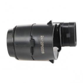 RIDEX 2412P0008 Sensor, parkeringshjälp