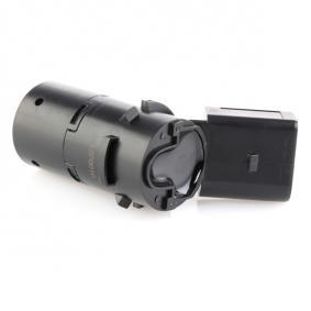 RIDEX Parkovací senzor (2412P0010)