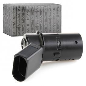 KFZ Sensor, Einparkhilfe 2412P0010