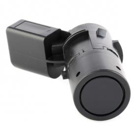 RIDEX Senzor de parcare 2412P0010 la ofertă