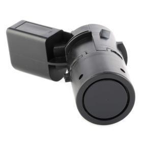 2412P0010 Sensor, parkeringshjälp för fordon
