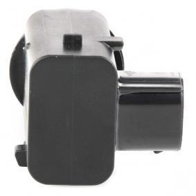 RIDEX Sensore di parcheggio 2412P0011
