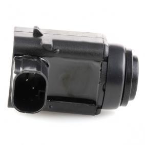 RIDEX 2412P0011 Sensor, parkeringshjälp