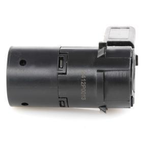 2412P0013 RIDEX Sensor, Einparkhilfe günstig online