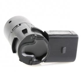 RIDEX Sensor de aparcamiento 2412P0013