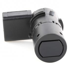 RIDEX Sensor de estacionamento 2412P0013 em oferta