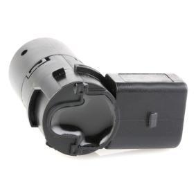 RIDEX Sensor de estacionamento 2412P0013