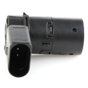 RIDEX 2412P0013 Sensor de estacionamento