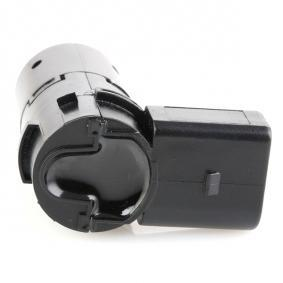 RIDEX SKODA OCTAVIA Parkovací senzor (2412P0014)