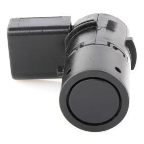 RIDEX Parkeringssensor 2412P0014 på tilbud