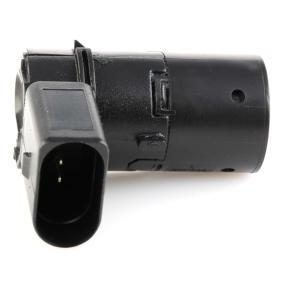 RIDEX 2412P0014 Parkeringssensor