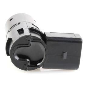 RIDEX Sensor de estacionamento 2412P0014