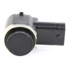RIDEX Sensor, Einparkhilfe 2412P0016 im Angebot