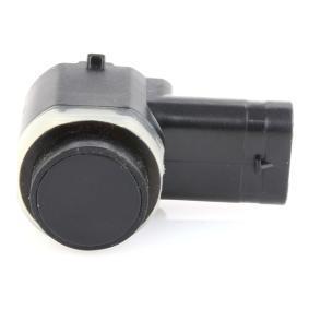 2412P0016 RIDEX Sensor, Einparkhilfe günstig online