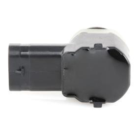RIDEX Sensor de aparcamiento 2412P0016