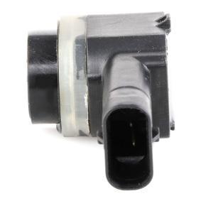 RIDEX 2412P0016 Sensor, parkeringshjälp