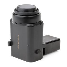 2412P0017 RIDEX Sensor de aparcamiento online a bajo precio