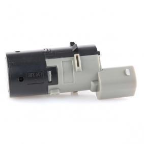 2412P0018 RIDEX Sensor, Einparkhilfe günstig online