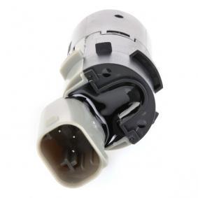 RIDEX Sensor de aparcamiento 2412P0018