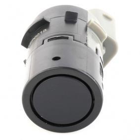 RIDEX Sensor, parkeringshjälp 2412P0018 på rea