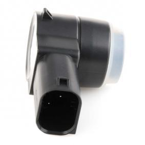 RIDEX Parkeringssensor 2412P0019