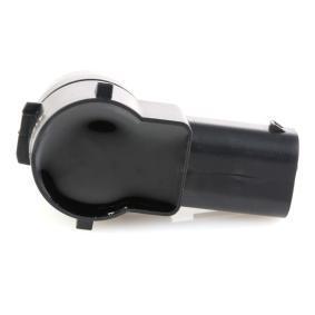 2412P0019 RIDEX Sensor de estacionamento mais barato online