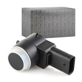2412P0020 Sensor de aparcamiento para vehículos