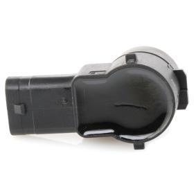 2412P0020 RIDEX Sensor de aparcamiento online a bajo precio