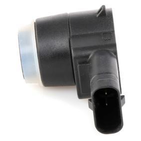 RIDEX Sensor, parkeringshjälp 2412P0020 på rea