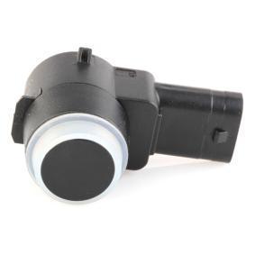 RIDEX 2412P0020 Sensor, parkeringshjälp